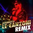ジョヴァノッティ Le Canzoni [Benny Benassi vs MazZz & Constantin Radio Edit Remix]