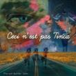 Tinca Listen (feat. Gretchen)