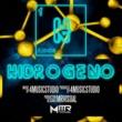 4musicstudio Hidrógeno