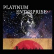 Platinum Enterprise I Wanna Sit! (with U)
