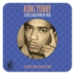 King Tubby Declaration of Dub