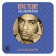 King Tubby Feed the Children