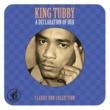 King Tubby Declaration of Dub