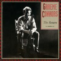 Graeme Connors The Return