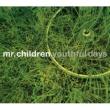 Mr.Children youthful days