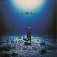 Mr.Children 深海