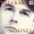 "Esa-Pekka Salonen Bruckner: Symphony No. 4 in E-Flat Major, WAB 104 ""Romantic"""