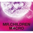 Mr.Children Mr.Children 2005 - 2010 <macro>