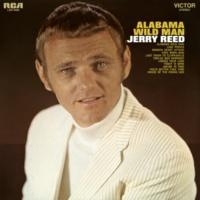 Jerry Reed Broken Heart Attack