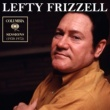 Lefty Frizzell You Can Go On Your Way Now