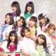 SUPER☆GiRLS キラキラ☆Sunshine