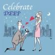 DEEP Celebrate