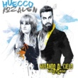 Huecco Mirando al cielo (feat. Rozalén) [X Aniversario]