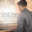 Aziz Harun Jangan (Piano Version)