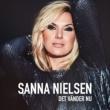 Sanna Nielsen Det vänder nu