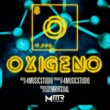 4musicstudio Oxigeno