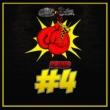 MC Davo Round 4 (feat. C-Kan)