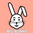 Bunny House,Rousing House&Big Bunny