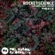 Phil Kieran Rocket Science