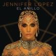 Jennifer Lopez El Anillo