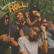 The Internet Roll (Burbank Funk)