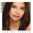Janine Teñoso 'Di Na Muli