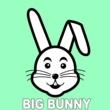 Big Bunny Model