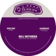 Bill Withers Whi Is He