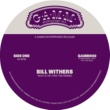 Bill Withers Tss Tss Remixes