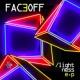FAC3OFF Lightness