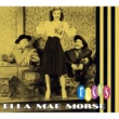 Ella Mae Morse The House of Blue Lights