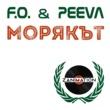 F.O.&Peeva Морякът