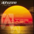 "Alphazone Alphazone ""Sunrise"""