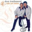 Duo Treibsand