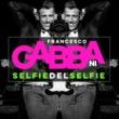 Francesco Gabbani Selfie Del Selfie