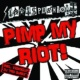 Staatspunkrott Pimp My Riot