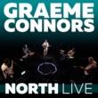 Graeme Connors