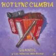 Quantic y Los Mticos del Ritmo Hotline Bling