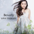 Beverly LOVE THERAPY