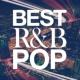 The Illuminati BEST R&B POP -色褪せない名曲20選-