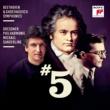 Michael Sanderling Symphony No. 5 in C Minor, Op. 67: I. Allegro con brio