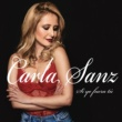 Carla Sanz Si Yo Fuera Tu