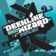 Deekline&Wizard Dancehall Thrilla