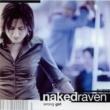 Naked Raven
