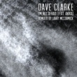Dave Clarke I'm Not Afraid (feat. Anika) [Larry McCormick Remix]