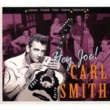 Carl Smith San Antonio Rose