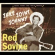 Red Sovine I'm Gonna Lock My Heart (And Throw Away the Key)