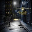 Tower of Power On the Soul Side of Town - Single