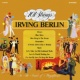 101 Strings Orchestra The Best Loved Songs of Irving Berlin (Remastered from the Original Master Tapes)