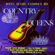Faye Tucker & Dolly Parton Hits Made Famous by Country Queens (Remastered from the Original Master Tapes)